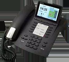 JS_Telefonie-05