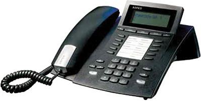 JS_Telefonie-06