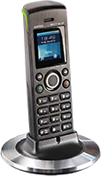 JS_Telefonie-08