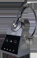 JS_Telefonie-11