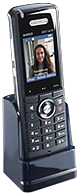 JS_Telefonie-13